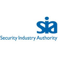 Service Industry Authority Accredited